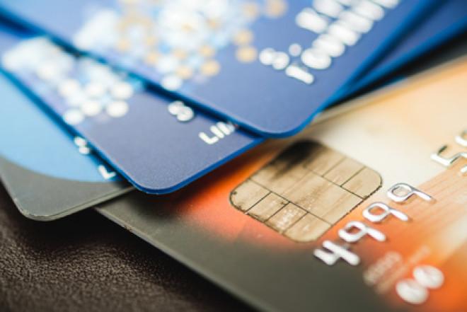 Le differenze tra il circuito Visa e MasterCard