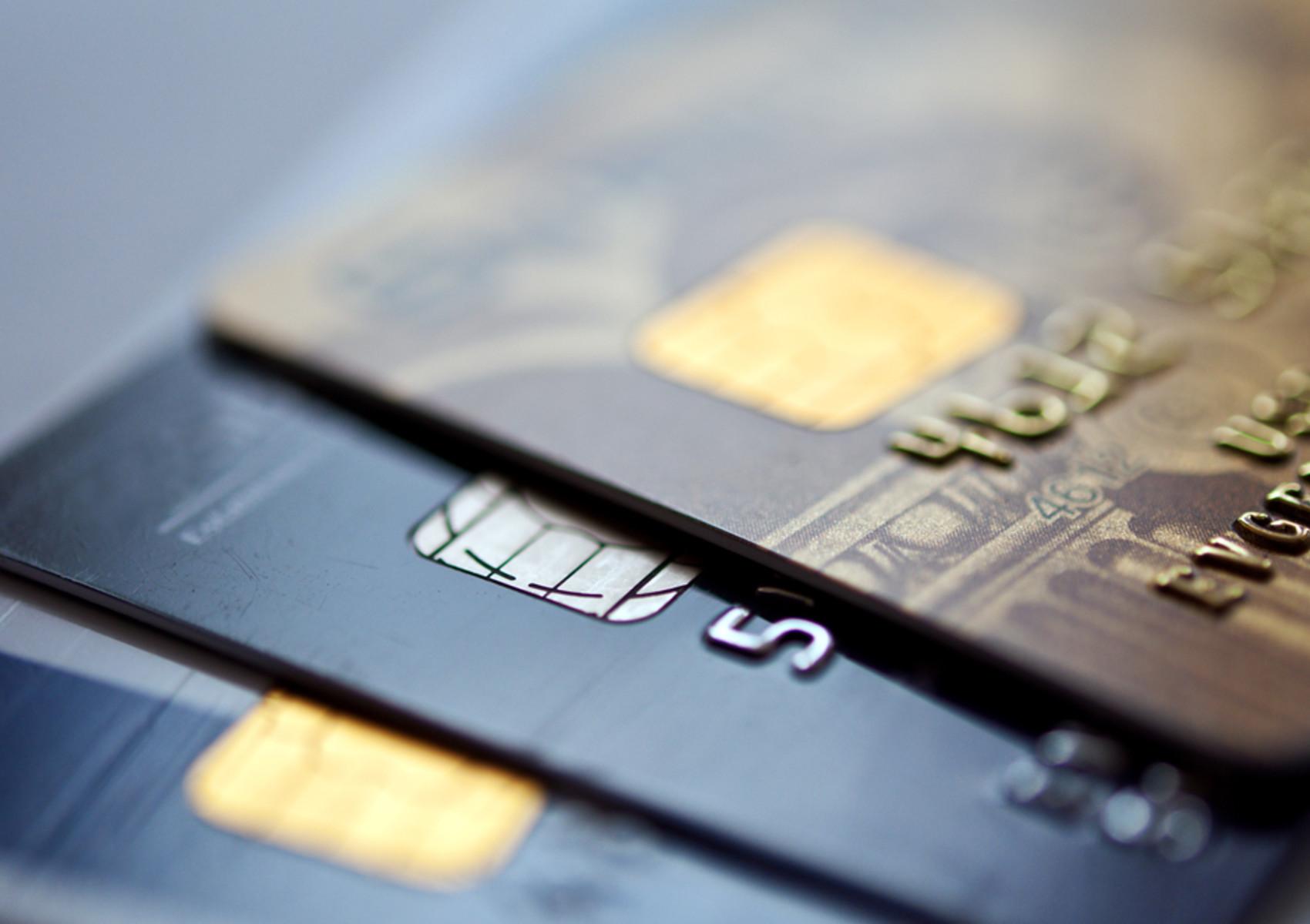 Le tre carte di credito più interessanti di Gennaio 2020