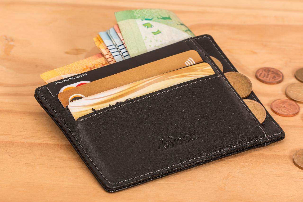 Le 4 carte di credito più interessanti di Febbraio 2020