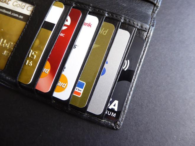 Trovare una carta di credito gratuita a Febbraio 2020