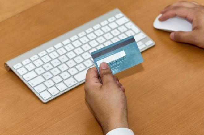Prepaid Summit 2014: quale futuro per le carte prepagate