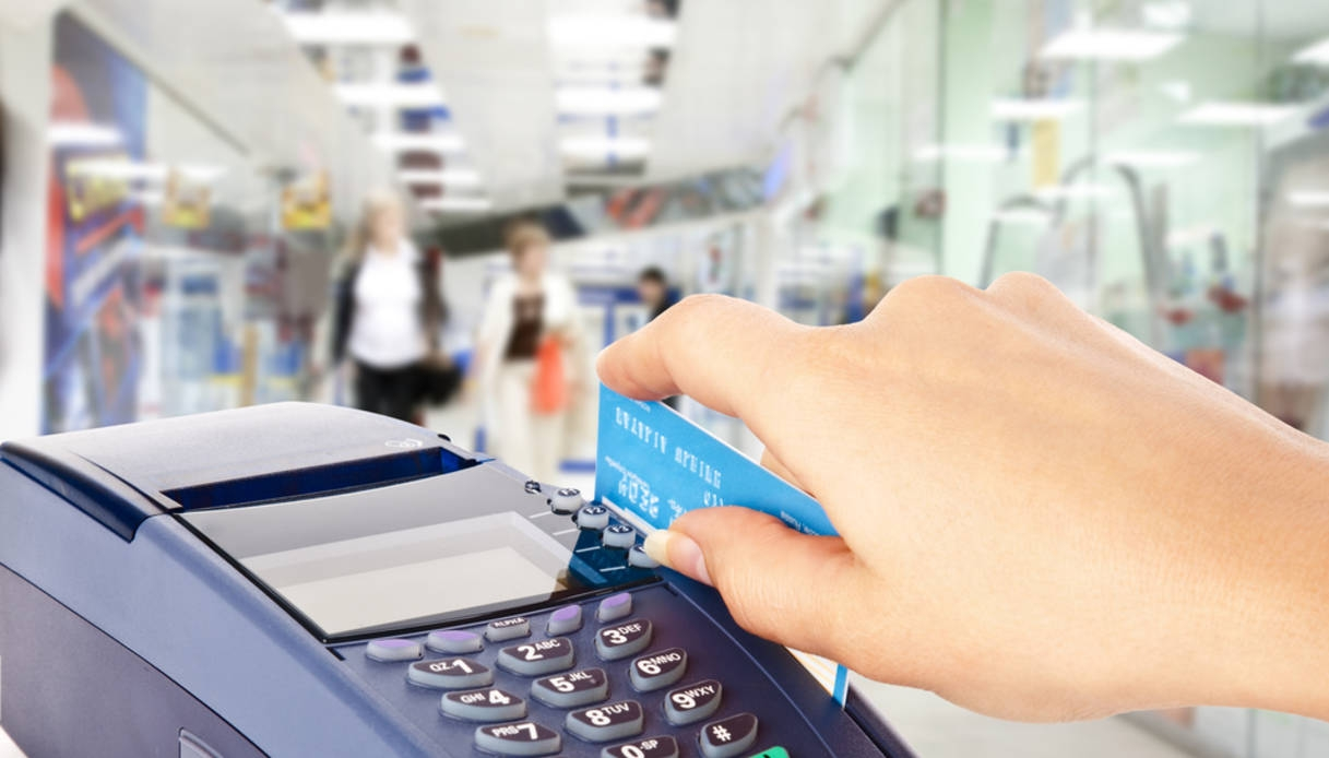 Le migliori carte di credito di Aprile 2020