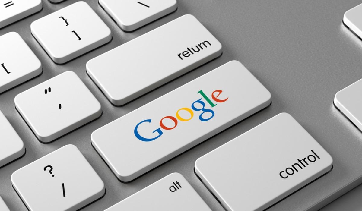 Google Card: la carta di debito sviluppata da Google