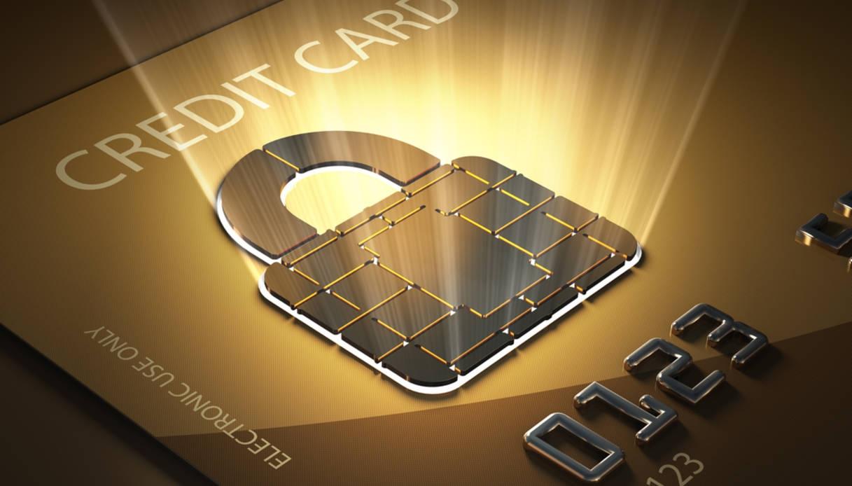 Le migliori carte di credito senza costi di Ottobre 2020