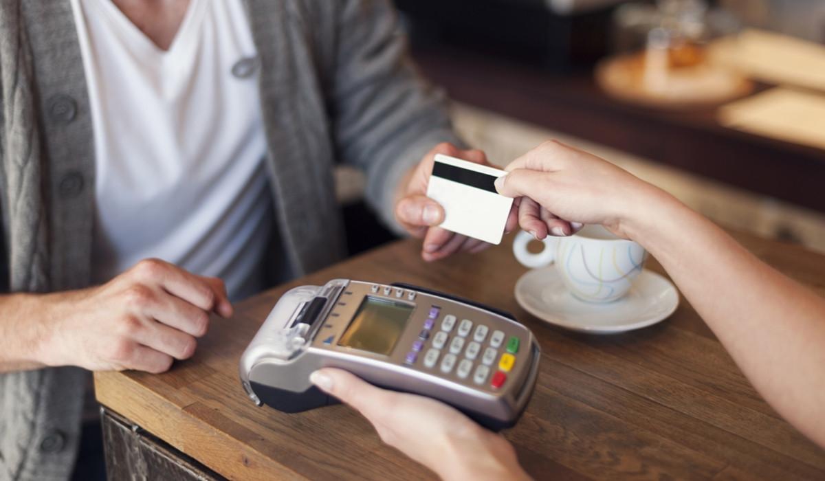 Le 3 migliori carte Bancomat a zero spese di Giugno 2020