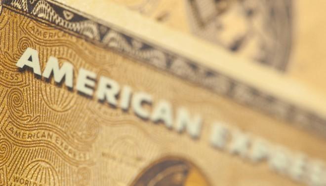 Il programma American Express per aiutare le Pmi