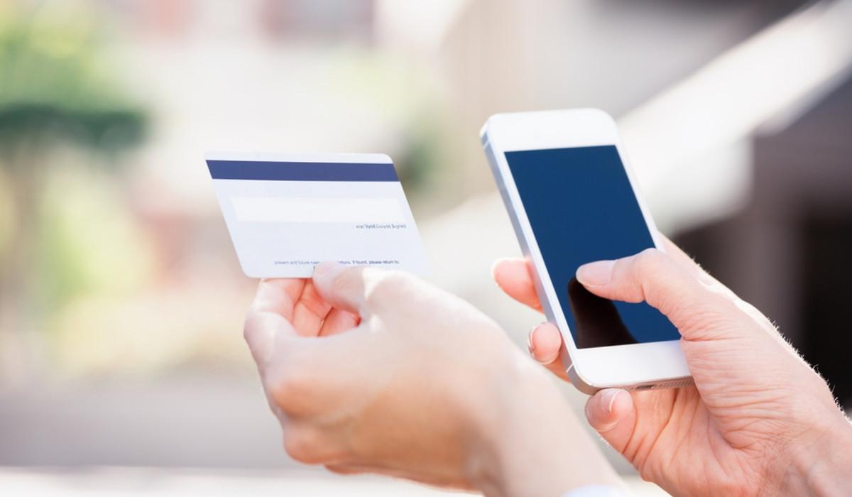 Confronto fra 3 carte di credito a fine Giugno 2020