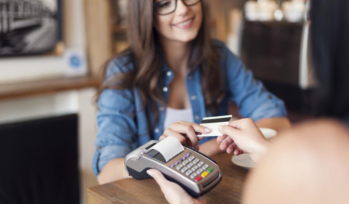 Le migliori carte di credito a saldo a Luglio 2020