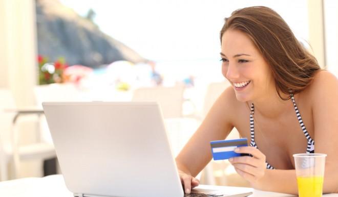 Le carte conto più convenienti di Agosto 2020