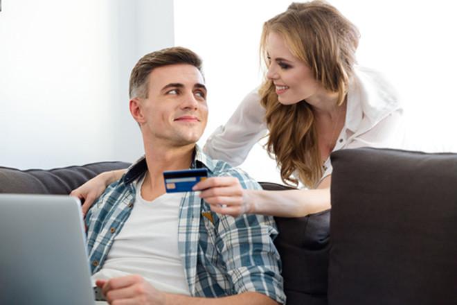 Scopriamo la Carta prepagata Soldo MasterCard