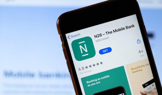 Offerta N26: Amazon Prime per il clienti N26