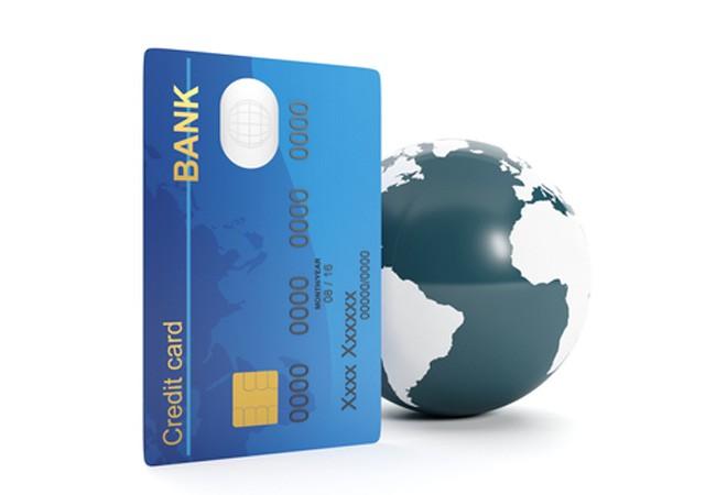 UniCreditCard Flexia Classic, la carta di credito con tre modalità di rimborso