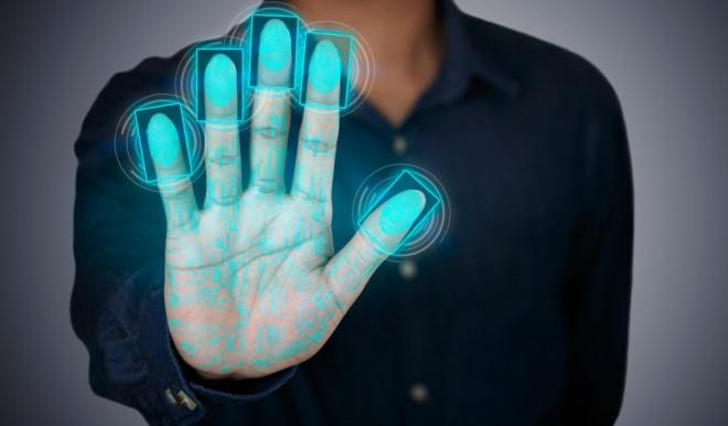 Amazon e pagamenti contactless: per pagare basta il palmo della mano