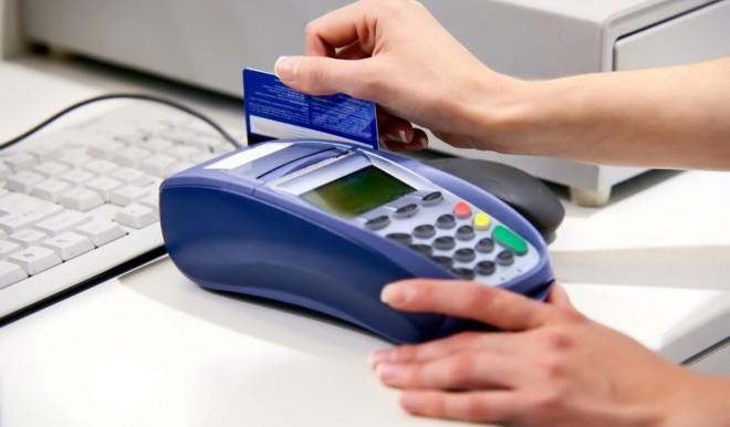 Cashback e lotteria degli scontrini: ci sono rischi per la privacy?