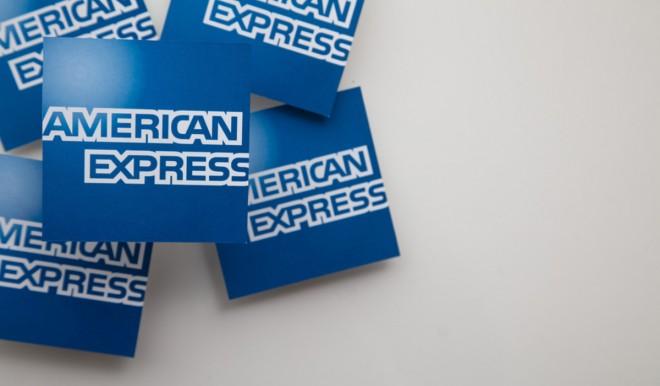 Qual è la migliore carta American Express di Marzo 2021