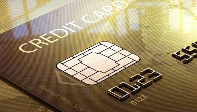 Le 3 migliori carte di credito di Aprile 2021