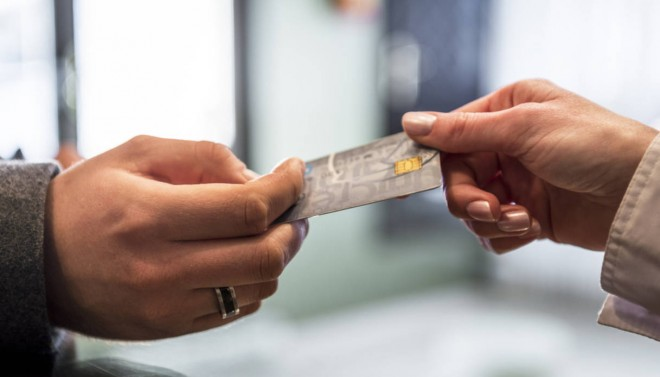 Le 3 migliori carte di credito del mese di Giugno 2021