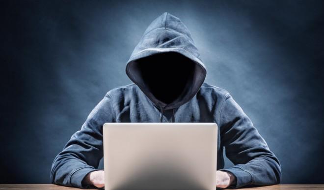 Sicurezza informatica: nasce in Italia l'Agenzia per la cybersecurity