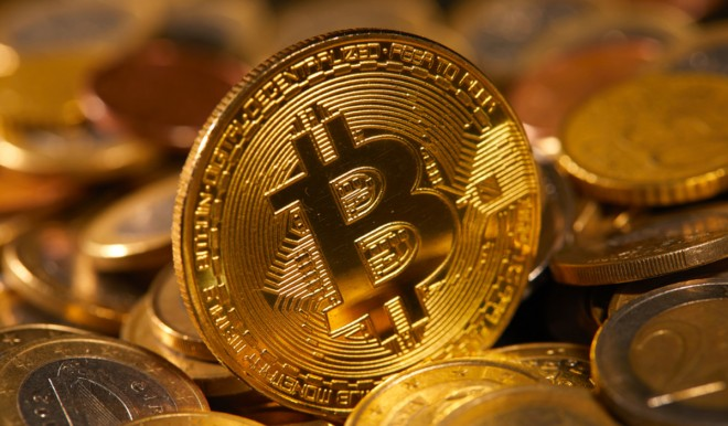 Bitcoin: El Salvador il primo stato ad accettarli