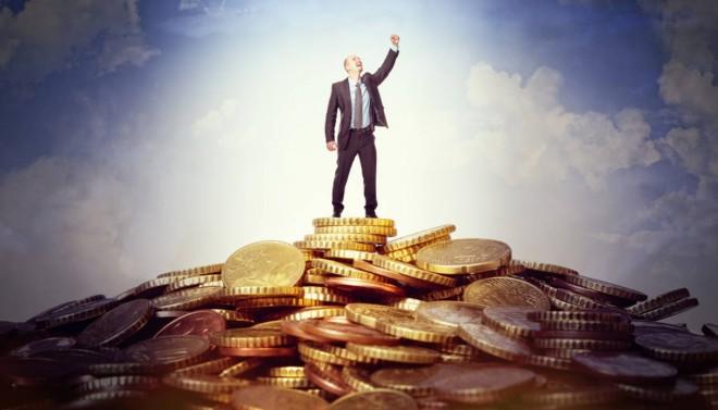 I soldi fanno la felicità? Sì, ma non sempre