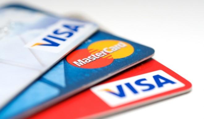 Carte Visa e Tink: scatta l'accordo da 1,8 miliardi