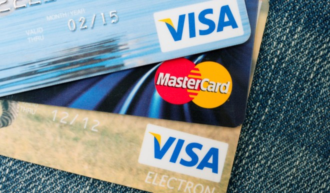 La migliore carta con IBAN di credito e ricaricabile a Luglio 2021