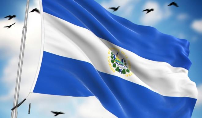 Come El Salvador regolarizzerà il bitcoin