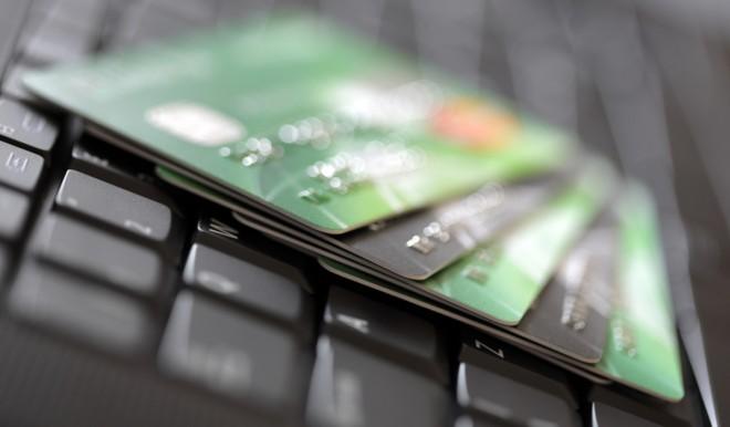 Le carte di credito Hype di Ottobre 2021