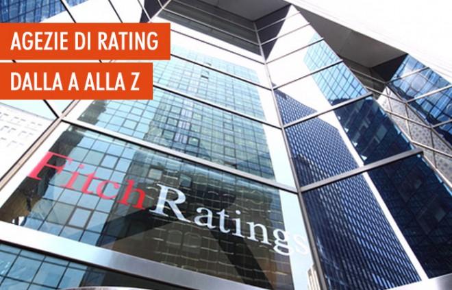 Agenzie di rating: cosa sono e come funzionano