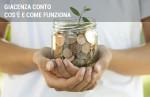 Giacenza media conto corrente: cos'è e come si calcola