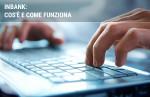 Inbank: come gestire conto e carte online