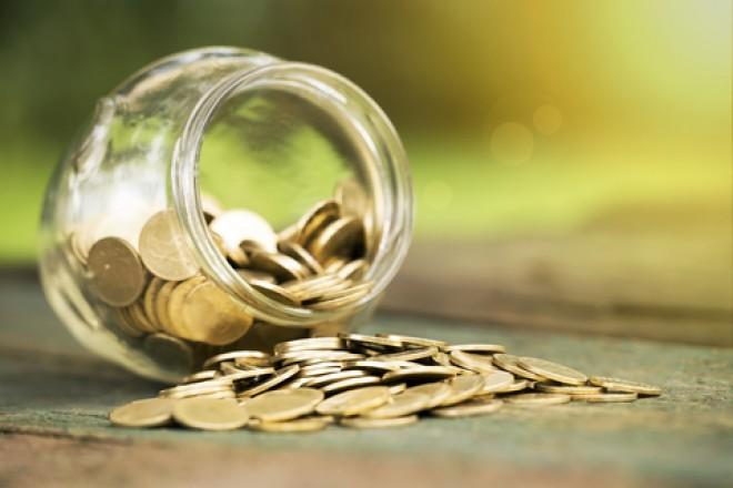 Conto Bancoposta Più, accessibilità e funzioni