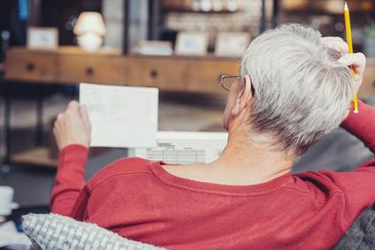 Come funziona il conto corrente senza spese per pensionati per il 2020