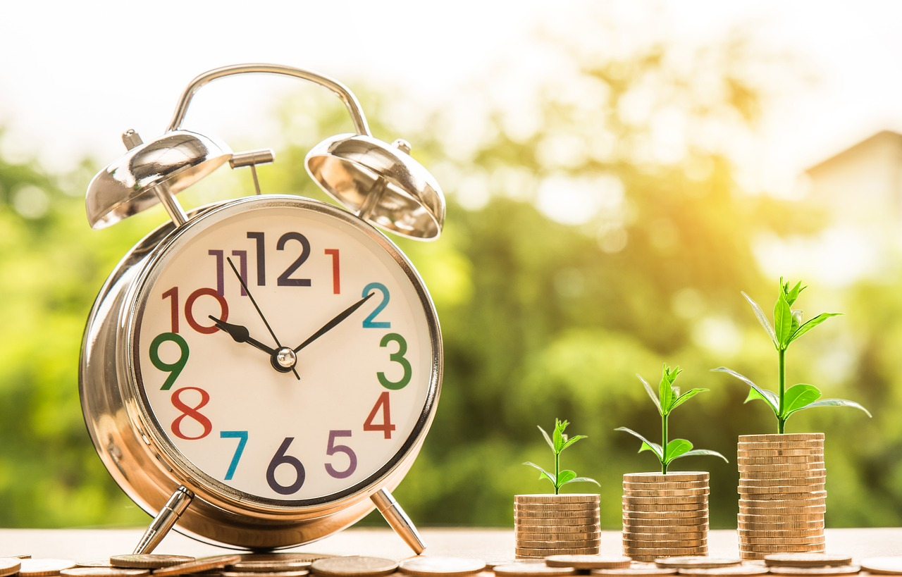 Conto Deposito Vincolato 1 Le Migliori Soluzioni Per Il 2019 Facile It