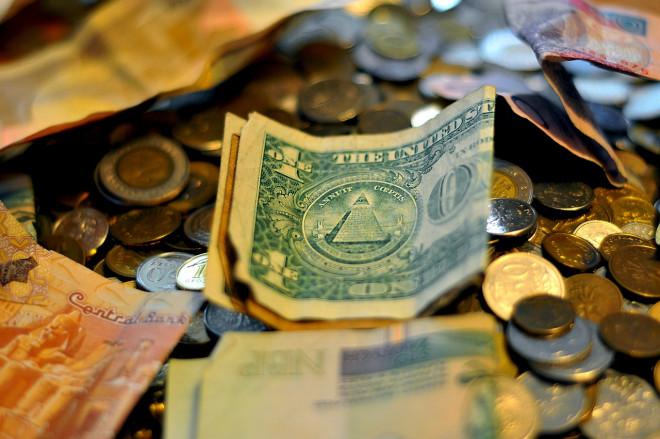 Come trovare il miglior conto corrente zero spese a fine ottobre 2019