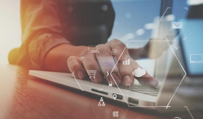 I 4 migliori conti correnti online di Novembre 2020