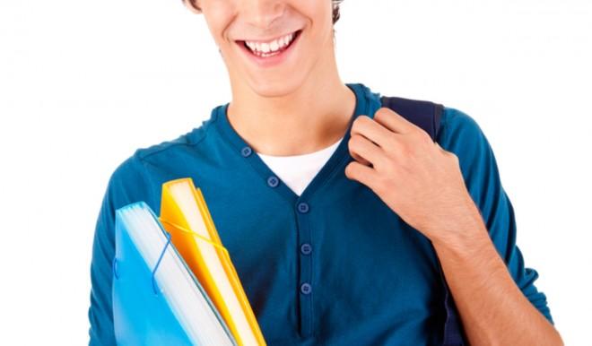 Under-23: risparmiano poco e preferiscono i contanti