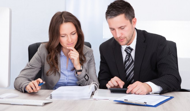 Al via i controlli dell'Agenzia delle Entrate sui conti: chi riguardano