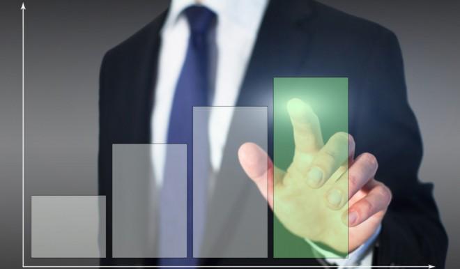 Investire nella sostenibilità: sì a fondi e conti deposito green
