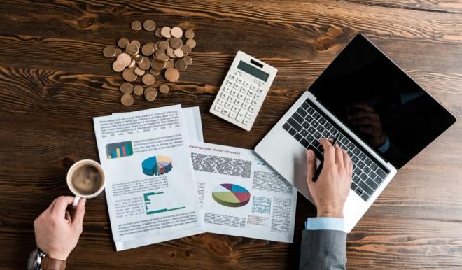 Le migliori offerte per conto corrente business di Febbraio 2021