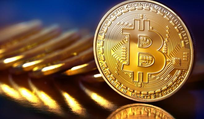 Cosa sono i bitcoin e come mai valgono così tanto