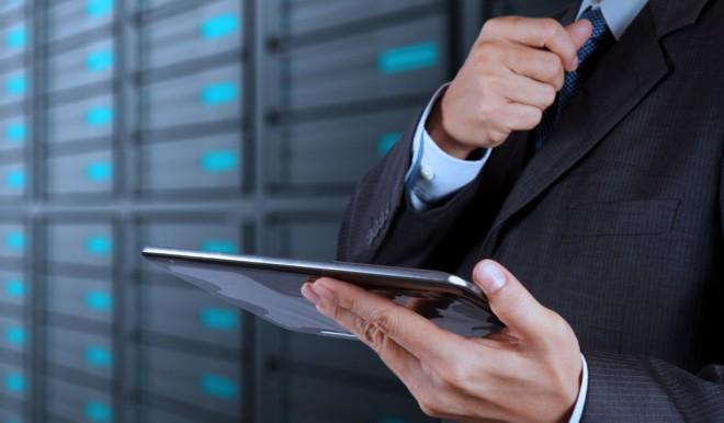 SPID, CNS e CIE: come accedere ai servizi digitali della Pubblica amministrazione