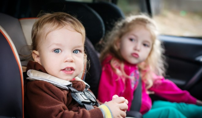 Assegno unico per figli 2021: dall'importo ai beneficiari, ecco le novità