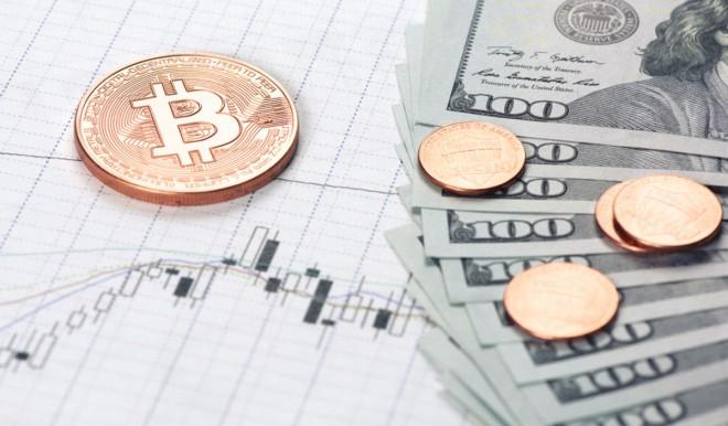 Ora anche i fondi pensione vogliono investire nel Bitcoin. C'è da fidarsi?