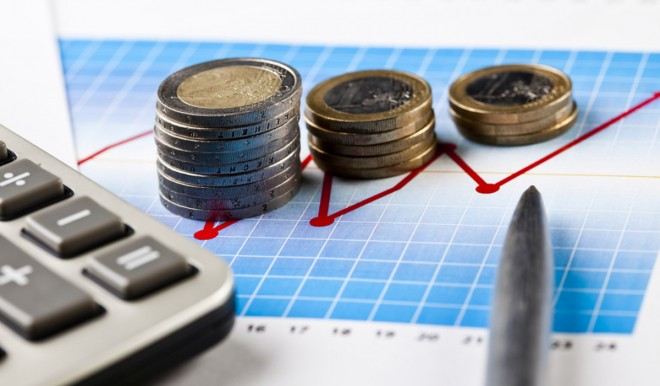 I 3 migliori conti corrente a zero spese di Maggio 2021