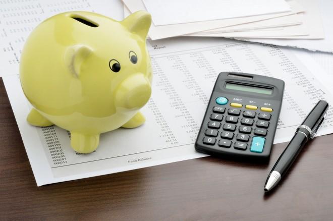 Tasse & Co: quanto costano i conti correnti nel 2021?