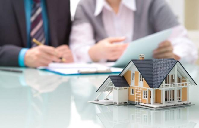 L'investimento nel settore immobiliare sembra più affidabile dei titoli di Stato