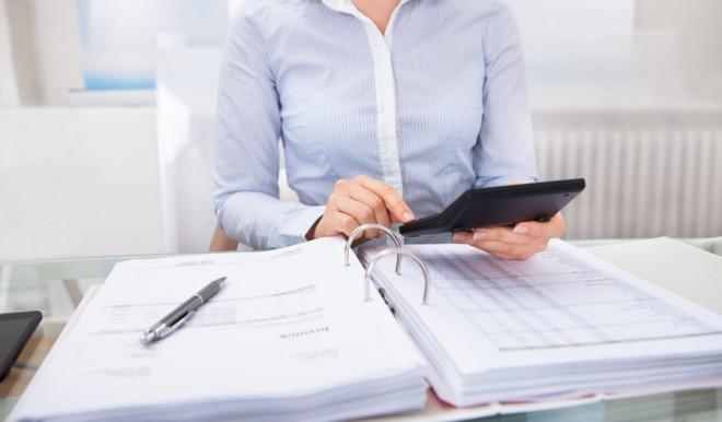 Verifiche conti correnti: più enti potranno controllarli
