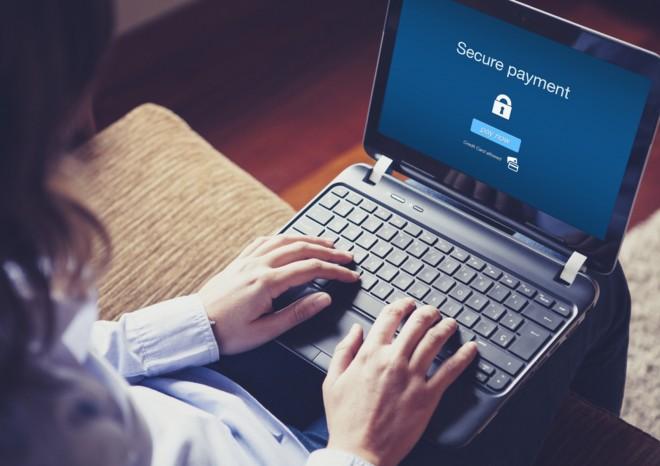 Saranno più care anche le operazioni online sui conti correnti