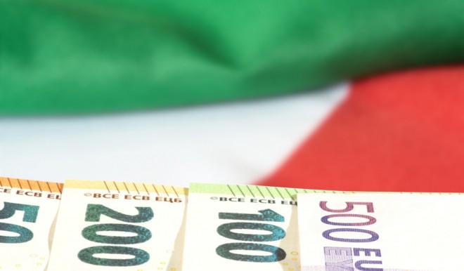 Riforma fiscale: ecco le novità dall'Irpef al catasto
